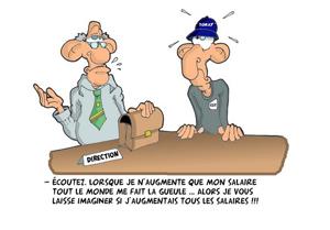 negociations-de-salaires04