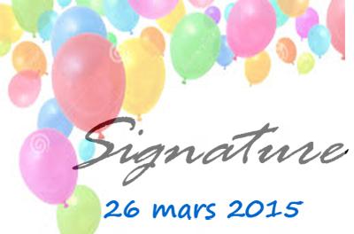 signature_petit